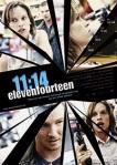 Film 11:14