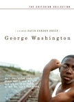George Washington film