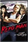 RepoMan-poster picture