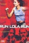 Run Lola Run picture
