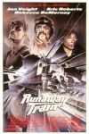 Runaway_trainposter picture