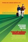 TheMatador2006 picture