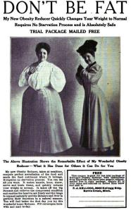1906 Weight-loss picture