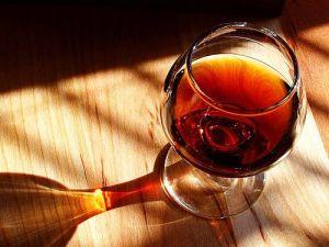 500px-Port_wine