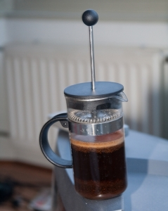 amsterdam-frenchpress-coffee-4689954-h